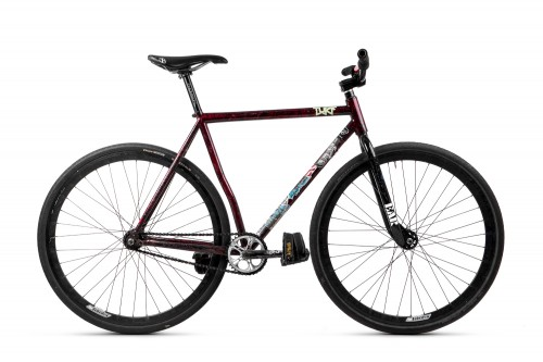 FixedGear_WheelTalk_TrackBuild_SpencerSiegrist_VolumeCutterV6