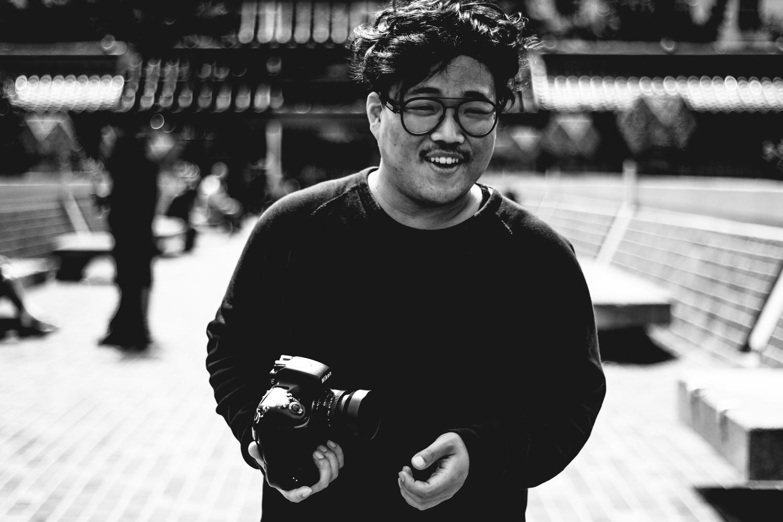 JongWonLee_Dung8ri_SanFrancisco_ChinaBanks