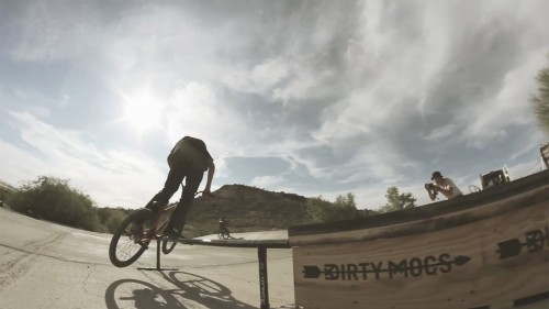 PricklyPearJam2016_ArizonaFGFS_VideoScreenShot_ElliottMilner_FeebleToCrank