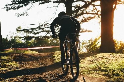 TCB_ShredNOut_SF2016_BrandonHarrison_RidingInCircles