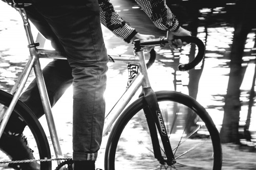 TCB_ShredNOut_SF2016_TrackBikeGusset
