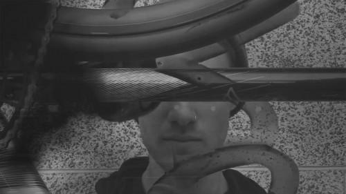 Tarck_FixedGear_WheelTalk_TurfBikes_SF2016_MattReyesHeadshot