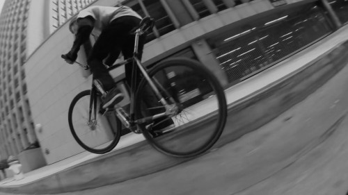 Tarck_FixedGear_WheelTalk_TurfBikes_SF2016_MattReyes_PedalGrind