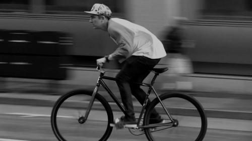 Tarck_FixedGear_WheelTalk_TurfBikes_SF2016_MikeSchmitt_WarpSpeed