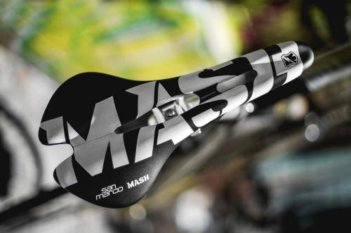 MASHSF_SanMarco_AspideSaddleWide_WheelTalk_CloseUp1