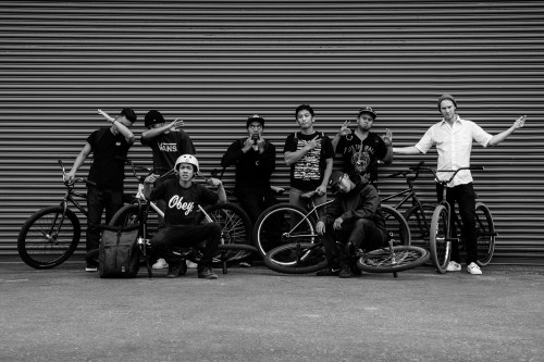 FGFS_September3rd_SF2016_FixedGearFreestyle2