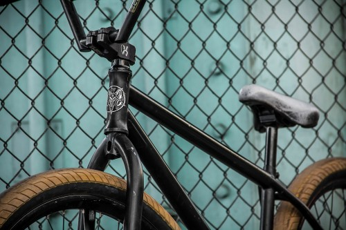 FGFS_September3rd_SF2016_JimmyWatcha_PaganBikes_TURFSlingShot_BombtrackBicycleCoHelixV2Tires
