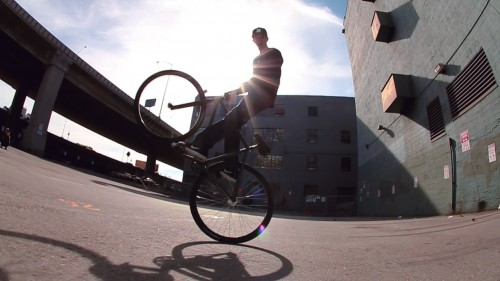 fgfs_wheeltalk_mikechacon_bigspin